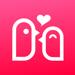 爱情银行-情侣聊天恋爱软件