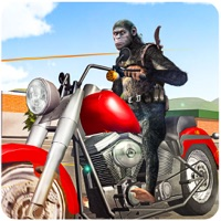 Codes for Apes War Crime City Hack