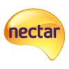Nectar – Offers and Rewards