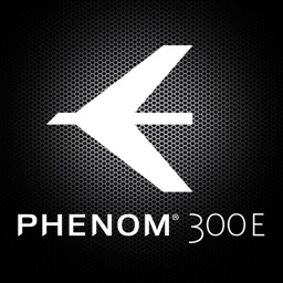 Phenom 300E Configuration Tool