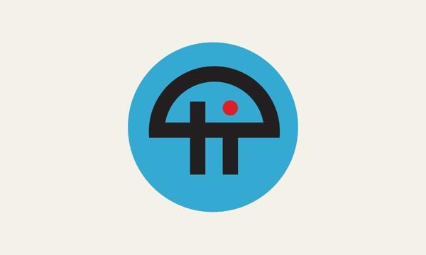 TWiT Network