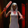 Scary Granny Horror Game
