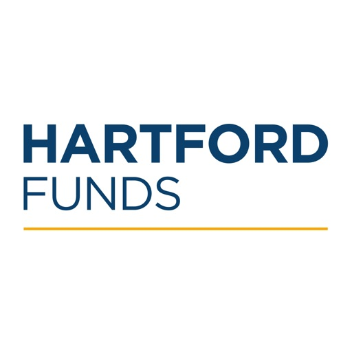 Hartford Funds Insights