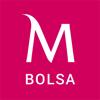 MBolsa