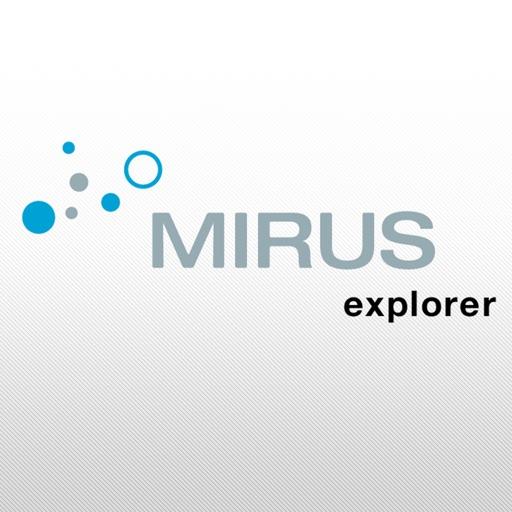 MIRUS Explorer