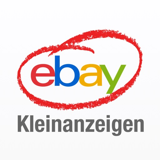 Ebay Kleinanzeigen – Lokale Angebote schnell finden
