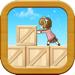 推箱子经典版:好玩的休闲智力游戏