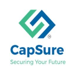 CapSure - Insurance Aggregator