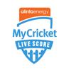 MyCricket Live Score