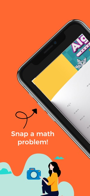 Homework Answers on the App Store