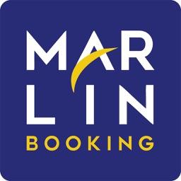 MarlinBooking