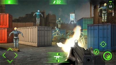 Overkill Screenshot 4