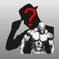 Codes for Bodybuilding Gym Quiz Maestro Hack