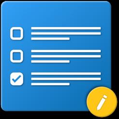 Checklist Pro - ToDo, Tasks