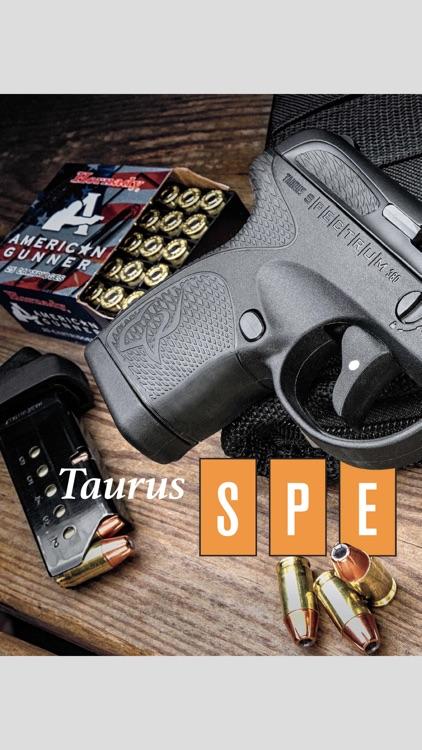 Taurus Magazine screenshot-3