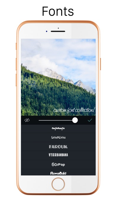 Phot.oLab - Photo & image edit Screenshots