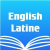 Latin American Spanish - English Vocabulary And Phrases Book Free
