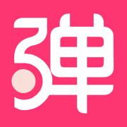 第一弹-二次元动漫画与泰日剧社区