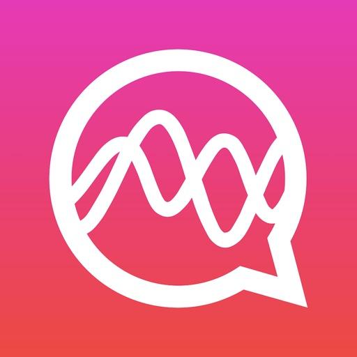 Bites - Emoji Sound Bites