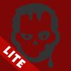 Pocket Wiki for H1Z1 Lite