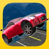 Codes for Real Stunt Master 3D Hack