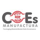 CoE Manufactura icon