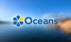 Oceans HD