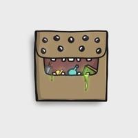 Codes for Bag +5 Hack