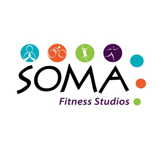 SOMA Fitness Studios LLC