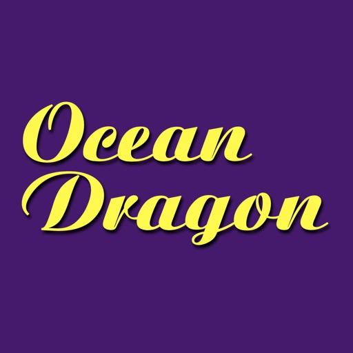 Ocean Dragon