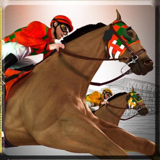 Horse Racing Championship 2018