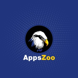 Appszoo