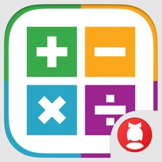 Activities of Just Math! - Math for kids! - Improve math skill for your child