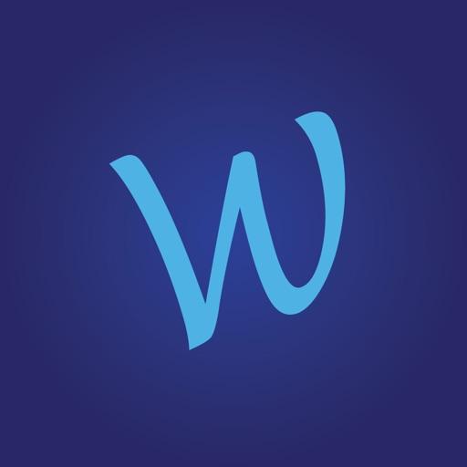Wordception