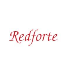 Redforte Tandoori
