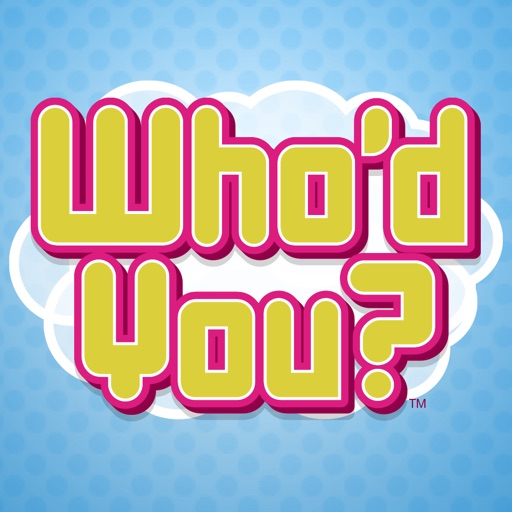 Who'd You?