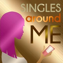 SinglesAroundMe Premium