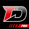 FTLapps - TrackDay Pro artwork