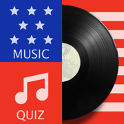 US Hits Music Quiz