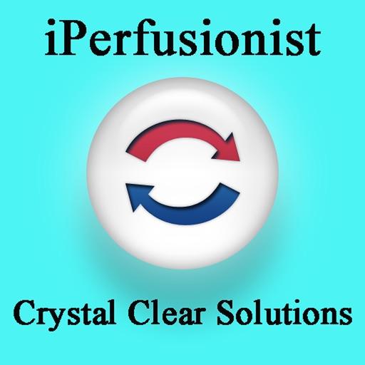 iPerfusionist