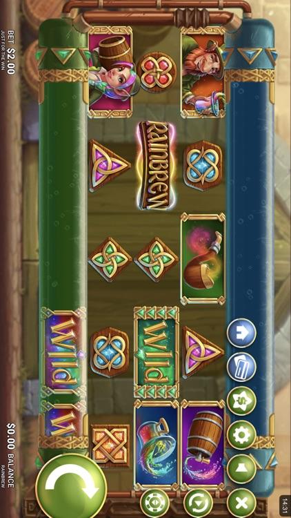 Euro Palace Online Casino screenshot-7