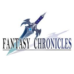 Fantasy Chronicles HD