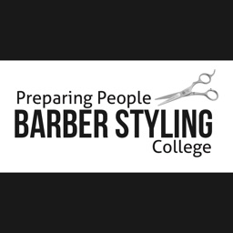 Preparing People Barbering and Styling College