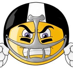 Sports Emojis HD