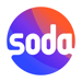 Soda苏打 - 酷到有朋友