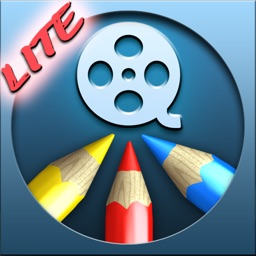 Draw and Show Lite