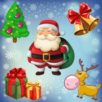 Codes for Christmas Puzzles for Toddler Hack