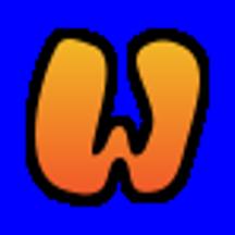 WordManip