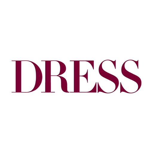 Dress Mag