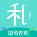 85.和祥行理财(Tiffany版) -国资控股高收益金融理财平台